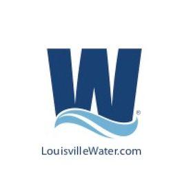 Louisville pure tap®