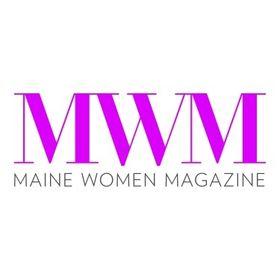 Maine Women Magazine