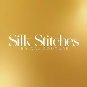 Silk Stitches Bridal