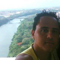 Eduardo Drumond