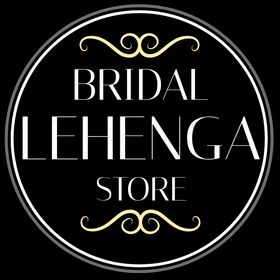 Bridal Leheng Store
