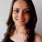 Tirza Almeida