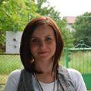 Magdalena Konieczkowska