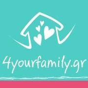 4yourfamily.gr