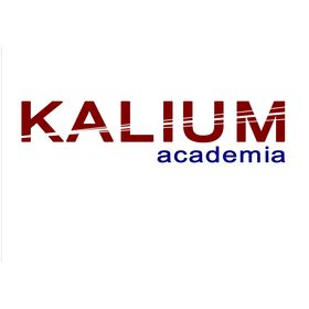 KALIUM academia