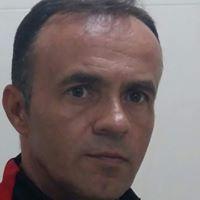 Sebastião Manoel de Souza
