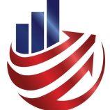 Advanced Solutions USA