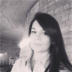 Jaqueline Pereira