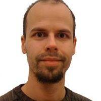 Jussi Siponen