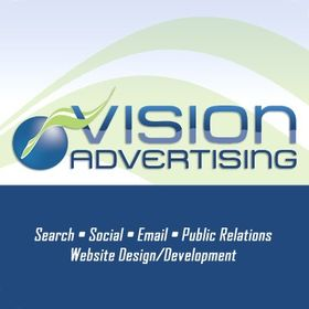 Vision Advertising (visionadv) on Pinterest