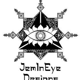 JemInEye Designs