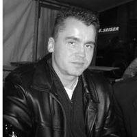 Michael Schlick