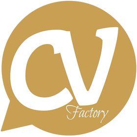CV Factory