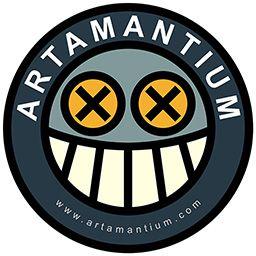 ARTAMANTIUM