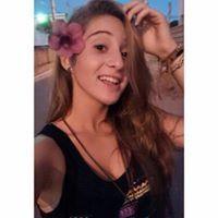 Ana Paula Caetano Rocha