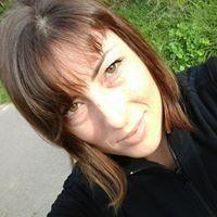 Gwendoline Mathieu
