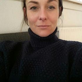 Susan Callesen