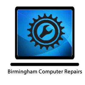 Birmingham Computer Repairs