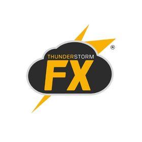 Thunderstorm FX