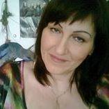 Maria Jurackova
