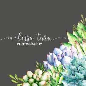 Melissa Tara Photography
