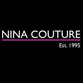 Nina's Collection