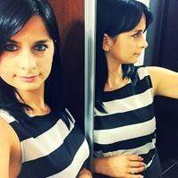 Adriana Ravash