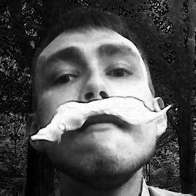 Michał Sojka