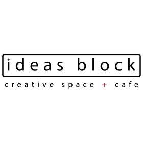 ideasblock