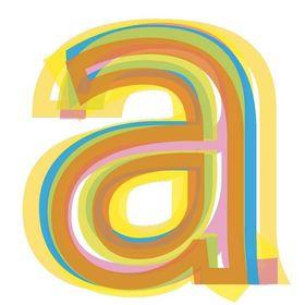 Artify Gallery Ltd