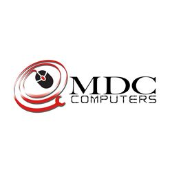 MDC Computers