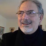 Fernando Balzani