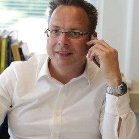 Edwin Evertse