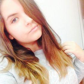 Dariana Mihaela