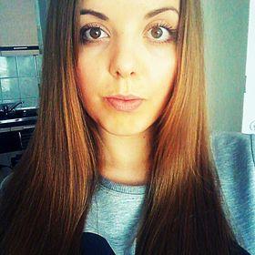 Justyna Misiak