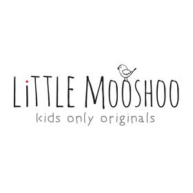 Little Mooshoo