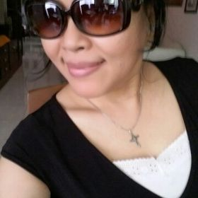 Monica Maylana