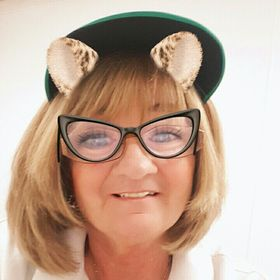 Nancy Jones-Nunn