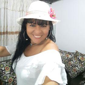 Fanny Reyes