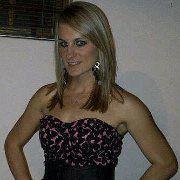 Melissa Kock