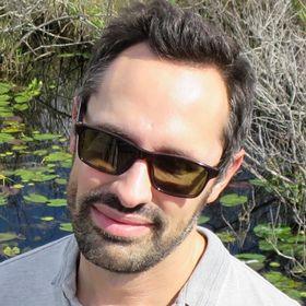 Laurent Gelly