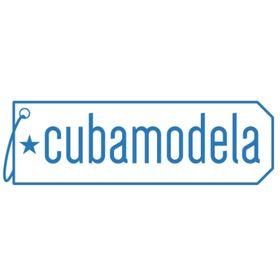 CubaModela