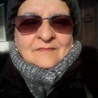 Georgeta Tatarau