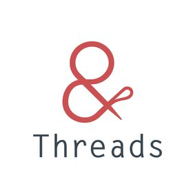 And Threads