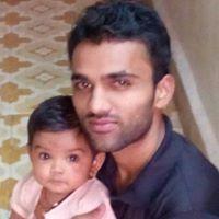 Satish Pawar