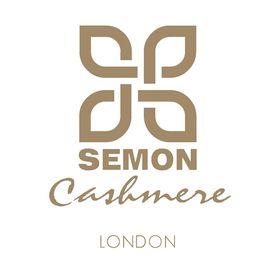 SEMON Cashmere