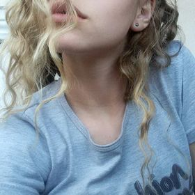 Kiss Eliza