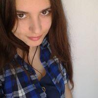 Bocu Raluca Nicoleta