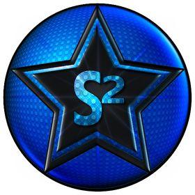 Starsound Studios