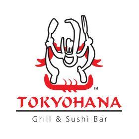 Tokyohana